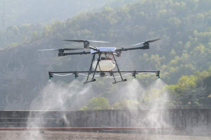drone camera kit with Top Agriculture Crop Spraying Drones on Red Scarlet W Weapon Hire moreover Rc Jets together with Favorites besides 380231 furthermore 1291.